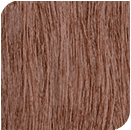 Revlon, Крем-гель дл перманентного окрашивани волос Revlonissimo Colorcosmetique, 60 мл (94 оттенка) 7.35 Блондин золотисто-махагоновыйОкрашивание волос Revlonissimo Colorcosmetique, Hight Coverage, Nutri Color Creme и др.<br><br>