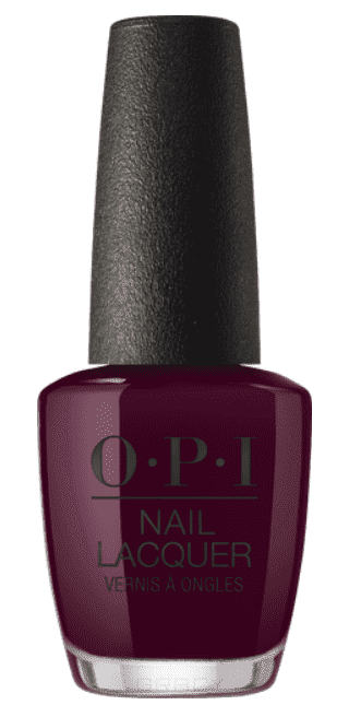 OPI, Лак для ногтей Nail Lacquer Peru Collection 2018, 15 мл (12 цветов) Yes My Condor Can-Do! opi лак для ногтей nail lacquer peru collection 2018 15 мл 12 цветов suzi will quechua later
