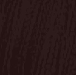Купить La Biosthetique, Краска для волос Ла Биостетик Tint & Tone, 90 мл (93 оттенка) 1/5 Чёрно-красный