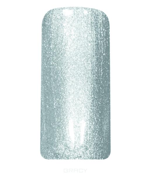 Planet Nails, Гель-паста 5 г, (22 оттенка) Гель-паста 5 г, (22 оттенка) солкосерил гель глазной 5 г