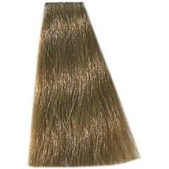 Hair Company, Hair Light Natural Crema Colorante Стойкая крем-краска, 100 мл (98 оттенков) 8 biondo chiaro cover светло-русыйОкрашивание<br><br>