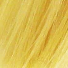 Schwarzkopf Professional, Тонирующий крем для волос (10 оттенков), 60 мл Schwarzkopf BlondMe Тонирующий крем Карамель schwarzkopf professional тонирующий гель men perfect 80 мл 7 оттенков 90 натуральный черный 80 мл