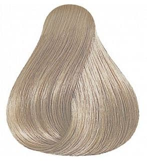 Купить Wella, Стойкая крем-краска для волос Koleston Perfect, 60 мл (145 оттенков) 10/8 сьерра-невада