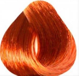 Estel, Краска для волос Princess Essex Color Cream, 60 мл (135 оттенков) Extra Red 66/43 — Динамичная сальса estel краска для волос princess essex color cream 60 мл 135 оттенков 0 33 желтый