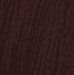 Купить La Biosthetique, Краска для волос Ла Биостетик Tint & Tone, 90 мл (93 оттенка) 4/5 Шатен красный