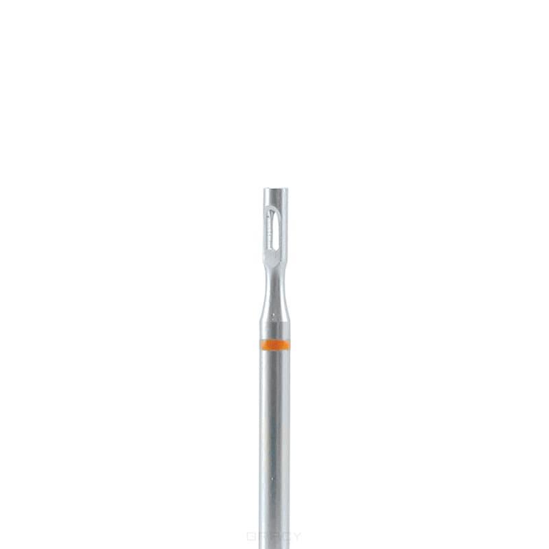 Planet Nails, Фреза стальна циркулрный нож, 1 шт, 2,1 мм (225.021)Фрезы стальные<br><br>