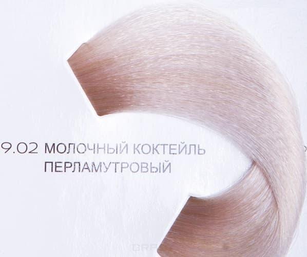 Купить L'Oreal Professionnel, Краска для волос Dia Light, 50 мл (41 оттенок) 9.02 молочный коктейль перламутровый