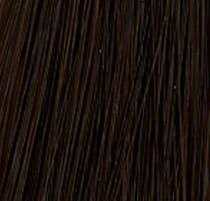 Schwarzkopf Professional, Essensity Перманентная краска без аммиака Эссенсити (64 тона), 60 мл 6 -62 Темный русый шоколадный пепельный schwarzkopf краситель без аммиака 3 62 темный коричневый шоколадный пепельный essensity permanent colour 60 мл
