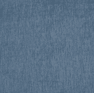 Купить Имидж Мастер, Массажный валик (33 цвета) Синий Металлик 002