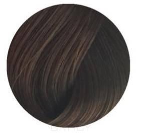 Купить Estel, Краска для волос Haute Couture, 60 мл 6/7 Темно-русый коричневый? Haute Couture Vintage