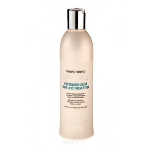 Купить Hipertin, Шампунь против выпадения волос Linecure Hair Loss Prevention Shampoo Ипертин, 300 мл