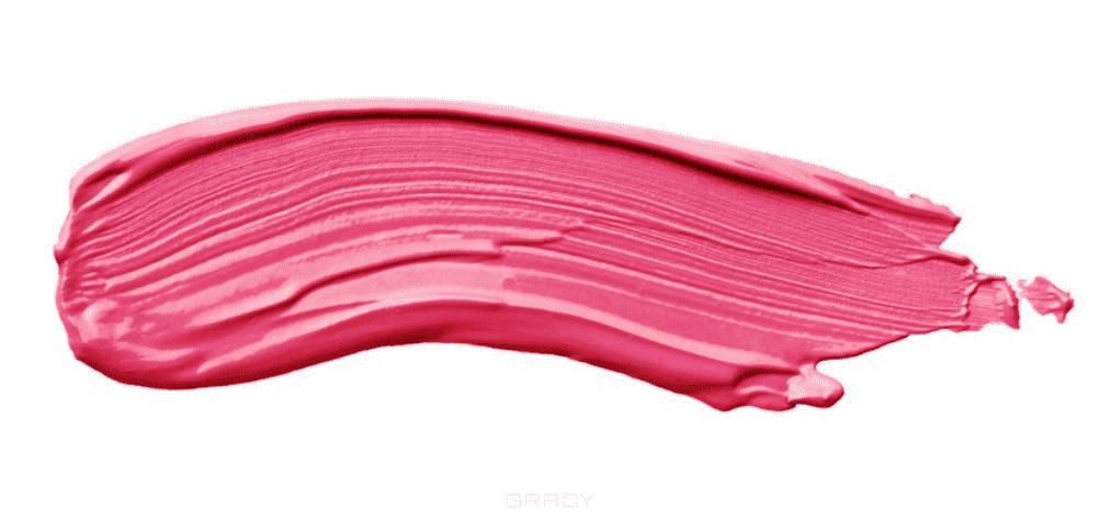 Sleek MakeUp, Блеск для губ Matte Me (7 тонов) 037 French Fancy