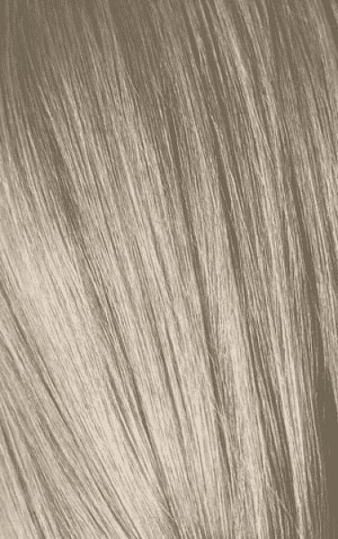 Schwarzkopf Professional, Игора Оттеночный мусс для волос Igora Color Expert Mousse, 100 мл (13 тонов) IGORA COLOR EXPERT Мусс для волос 9,5-1 Светлый блондин пастельный сандрэ , 100 мл временное окрашивание schwarzkopf мусс тонирующий igora expert mousse 9 5 55 цвет 9 5 55 honey variant hex name a4825c