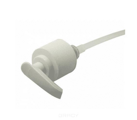 Дозатор для шампуней и кондиционеров, 300 мл