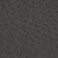 Купить Имидж Мастер, Парикмахерская мойка Елена с креслом Моника (33 цвета) Черный Страус (А) 632-1053