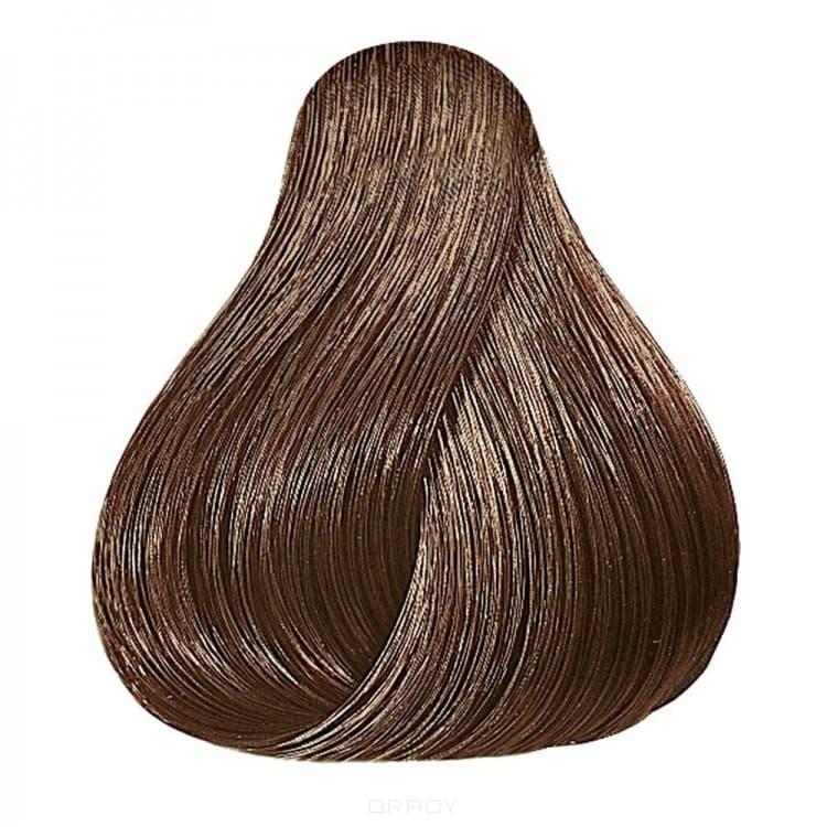 Wella, Краска для волос Color Touch, 60 мл (56 оттенков) 5/03 светло-коричневый натуральный золотистый светодиодный модуль эра lm 5 840 a1 addl