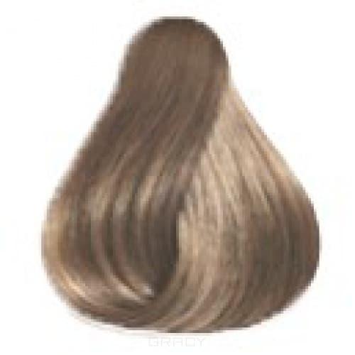 Купить Londa, Краска Лонда Профессионал Колор для волос Londa Professional Color (палитра 124 цвета), 60 мл 8/1 светлый блонд пепельный
