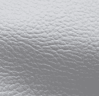 Имидж Мастер, Мойка для парикмахерской Елена с креслом Конфи (33 цвета) Серебро 7147 фото