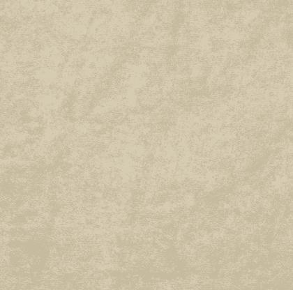 Sweet Epil, Чехол для массажного стола (5 цветов) БежевыйПринадлежности и аксессуары<br><br>