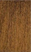 Shot, Крем-краска с коллагеном дл волос DNA (134 оттенка), 100 мл 6.72 темный блондин моккаShot - окрашивание волос<br><br>