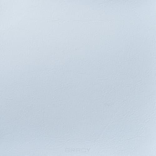Купить Имидж Мастер, Парикмахерское кресло БРАЙТОН, гидравлика, пятилучье - хром (49 цветов) Серый 646-1608