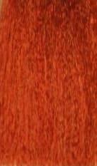 Shot, Крем-краска с коллагеном для волос DNA (134 оттенка), 100 мл 8.46 Светлый блондин красная медьОкрашивание<br><br>
