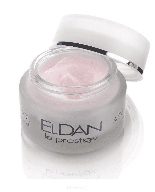 Eldan, Крем 24 часа Клеточная терапия, 50 мл крем eldan hydra complex 50 мл
