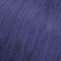 Matrix, Color Sync Краска для волос Матрикс Колор Синк (палитра 85 оттенков), 90 мл Кобальтовый Синий фото