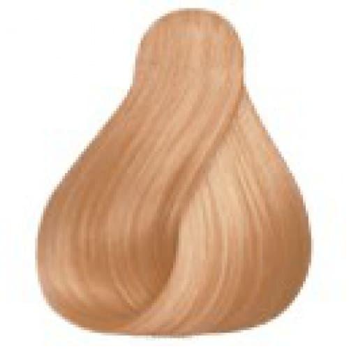 Londa, Краска Лонда Профессионал Колор для волос Londa Professional Color (палитра 133 цвета), 60 мл 9/7 очень светлый блонд коричневый профессиональная краска для волос фармавита палитра цветов
