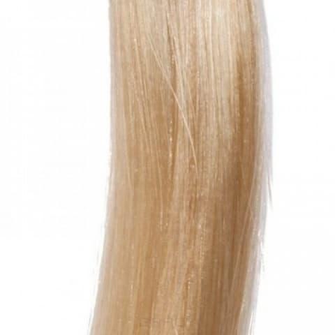 Wella, Краска для волос Illumina Color, 60 мл (37 оттенков) 10/ яркий блондColor Touch, Koleston, Illumina и др. - окрашивание и тонирование волос<br><br>