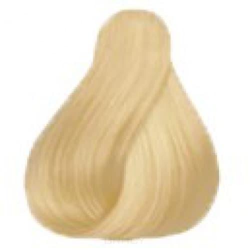 Londa, Cтойкая крем-краска New (102 оттенка), 60 мл 9/38 очень светлый блонд золотисто-перламутровыйОкрашивание<br>Кажется, любовь к переменам у девушек в крови. Сегодня они жгучие брюнетки. Через месяц нежные блондинки. Через год очаровательные шатенки. Если сердце требует перемен, стойкая краска для волос Londa — это для Вас. Она подарит не только насыщенный цвет, н...<br>
