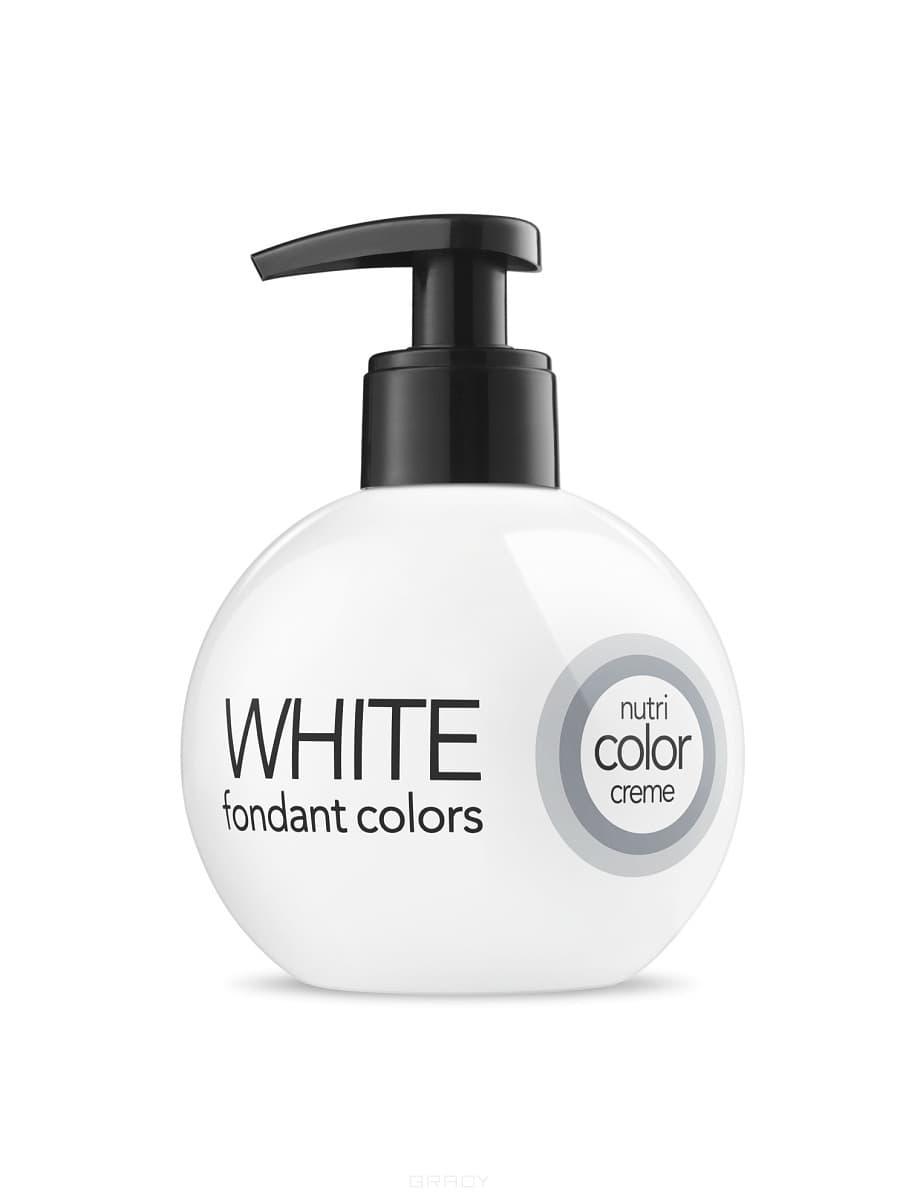 Revlon, Крем-краска 3 в 1 Nutri Color Creme, (29 оттенков) 000 ПрозрачныйОкрашивание волос Revlonissimo Colorcosmetique, Hight Coverage, Nutri Color Creme и др.<br><br>