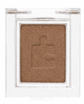 Holika Holika, Тени для глаз Пис Мэтчинг Piece Matching Shadow, 2 г (41 оттенок) Коричнево-золотой SGD01 Gold Spangle 30 colors 1 set glitter spangle eye shadow powder pigment kit makeup cosmetic tool