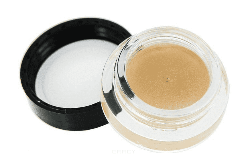 Maybelline, Крем-гелевые тени для век Color Tattoo 24 часа, 4 мл (13 оттенков) тени для век trèstique color