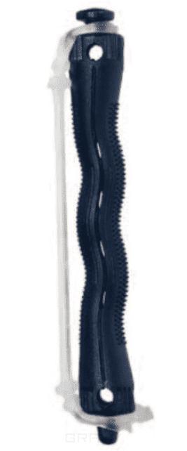 Wella, Коклюшки для химической завивки Sinuscurler, 10 шт/уп (3 вида), 10 шт/уп, 16 мм wella креативные шейперы 10 шт уп 4 вида 10 шт уп 17 мм