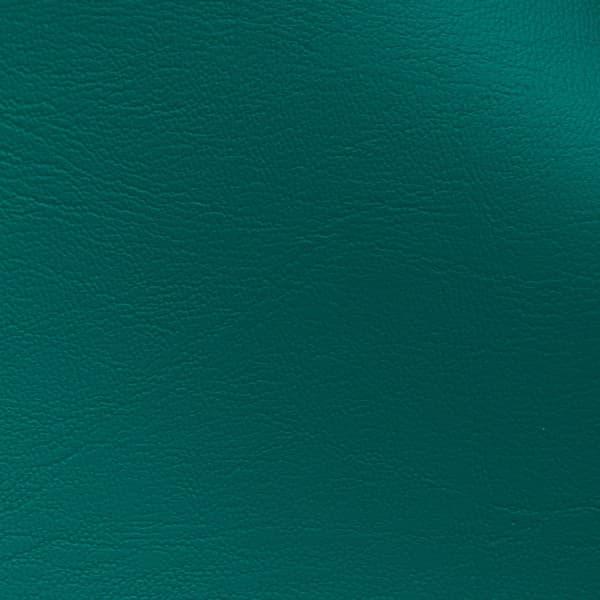 Имидж Мастер, Мойка парикмахерская Аква 3 с креслом Миллениум (33 цвета) Амазонас (А) 3339