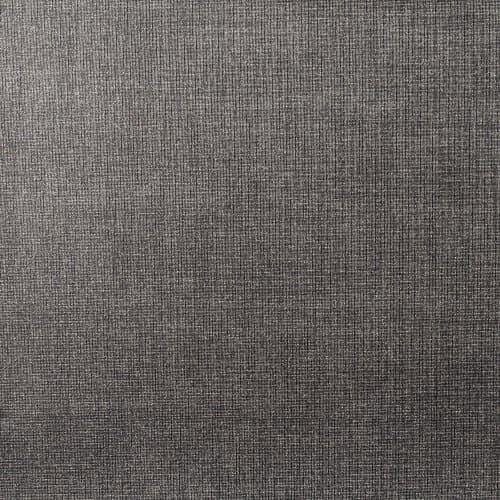 Купить Имидж Мастер, Парикмахерская мойка БРАЙТОН декор (с глуб. раковиной СТАНДАРТ арт. 020) (46 цветов) Черный 0765 D