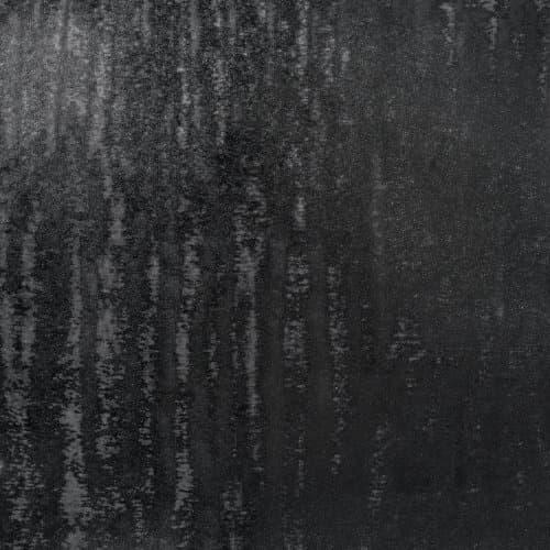 Купить Имидж Мастер, Пуф для салона красоты со спинкой Диалог Модуль №1 (48 цветов) Черный 20599