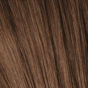Schwarzkopf Professional, Краска для волос без аммиака Igora Vibrance Игора Вибранс, 60 мл (47 тонов) 6-66 темный русый шоколадный экстра schwarzkopf краситель без аммиака 3 62 темный коричневый шоколадный пепельный essensity permanent colour 60 мл