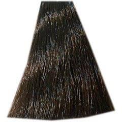 Hair Company, Hair Light Natural Crema Colorante Стойкая крем-краска, 100 мл (98 оттенков) 5.3 светло-каштановый золотистыйОкрашивание<br><br>