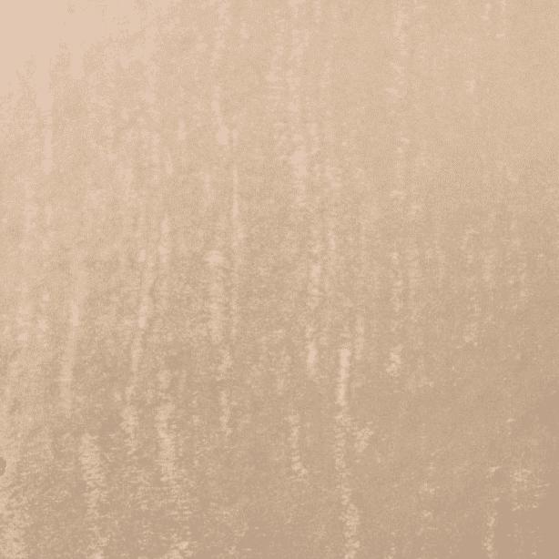 Имидж Мастер, Парикмахерское кресло ЕВА гидравлика, пятилучье - хром (49 цветов) Бежевый 20542