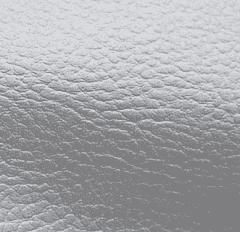 Имидж Мастер, Парикмахерская мойка Сибирь с креслом Стил (33 цвета) Серебро 7147 фото