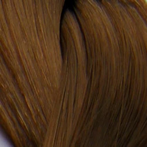 Londa, Cтойкая крем-краска New (102 оттенка), 60 мл 8/07 светлый блонд натурально-коричневыйLondacolor - окрашивание волос<br>Кажется, любовь к переменам у девушек в крови. Сегодня они жгучие брюнетки. Через месяц нежные блондинки. Через год очаровательные шатенки. Если сердце требует перемен, стойкая краска для волос Londa — это для Вас. Она подарит не только насыщенный цвет, н...<br>