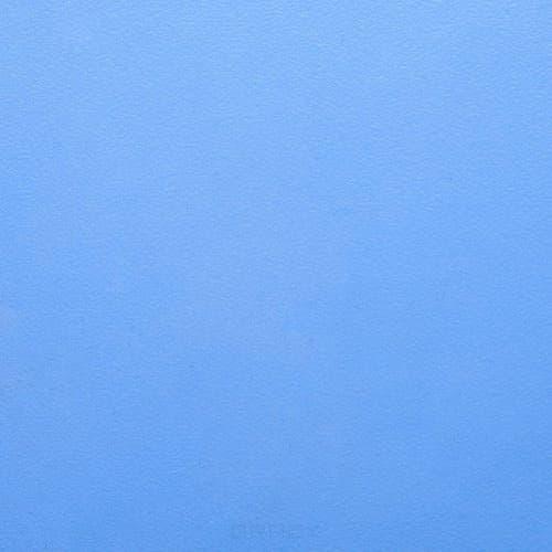Купить Имидж Мастер, Шкаф для парикмахерской №2 двойной со стеклом (25 цветов) Голубой