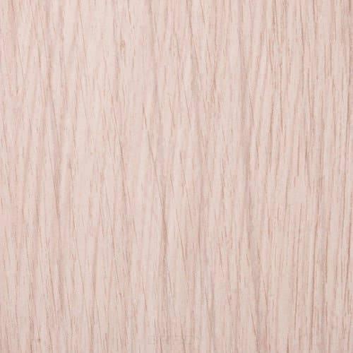 Купить Имидж Мастер, Шкаф для парикмахерской №2 двойной со стеклом (25 цветов) Беленый дуб