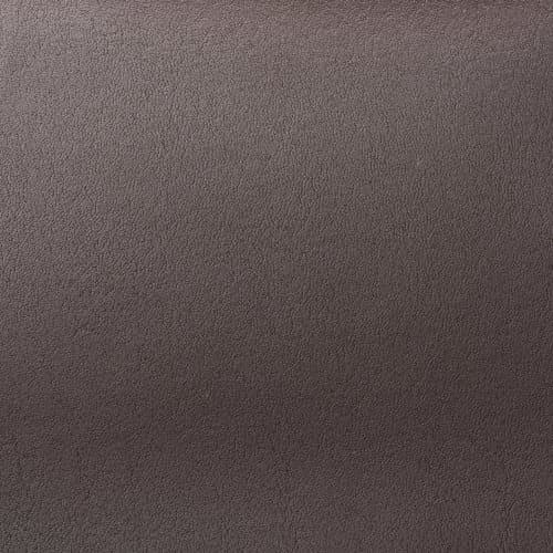 Имидж Мастер, Парикмахерское кресло БРАЙТОН декор, гидравлика, пятилучье - хром (49 цветов) Коричневый 646-1357 имидж мастер кресло парикмахерское ева гидравлика пятилучье хром 49 цветов коричневый 646 1357