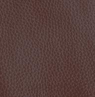 Купить Имидж Мастер, Парикмахерская мойка Елена с креслом Моника (33 цвета) Коричневый DPCV-37