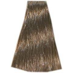 Купить Hair Company, Hair Light Краска для волос Natural Crema Colorante Хайрлайт, 100 мл (палитра 98 цветов) 9.32 экстра светло-русый бежевый