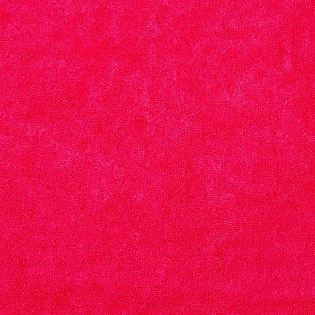 Sweet Epil, Чехол для массажного стола (5 цветов) ФуксияПринадлежности и аксессуары<br><br>