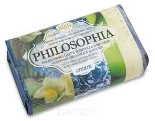 Nesti Dante, Мыло Философия Коллаген, 250 грPhilosophia - линия Философия<br><br>